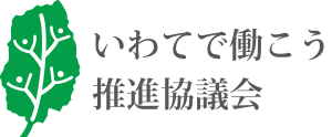 sinborumaku6