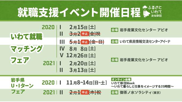 20201225